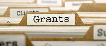 Community Assistance Program Grant